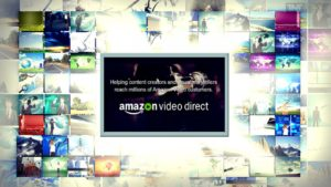 960-amazon-challenges-youtube-with-video-direct-streaming-service