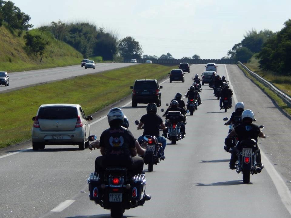 motociclismo05