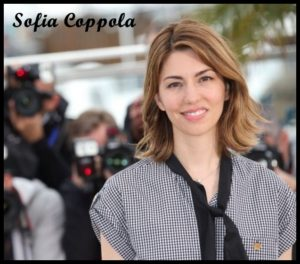 sofia-coppola-49341