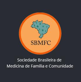 Conheça a SBMFC