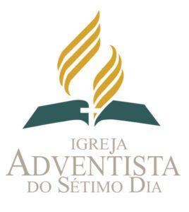 iasd_logo2