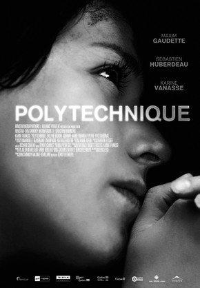 polytechnique_t10317_jpg_290x478_upscale_q90