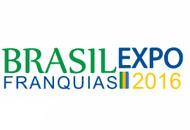 Brasil Expo Franquias