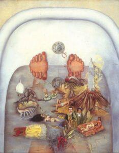 frida-kahlo-bell-and-bain