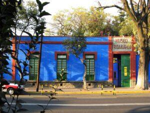 museo-frida-kahlo-19