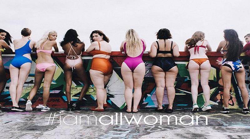 Foto: Projeto All Woman/ M de Mulher