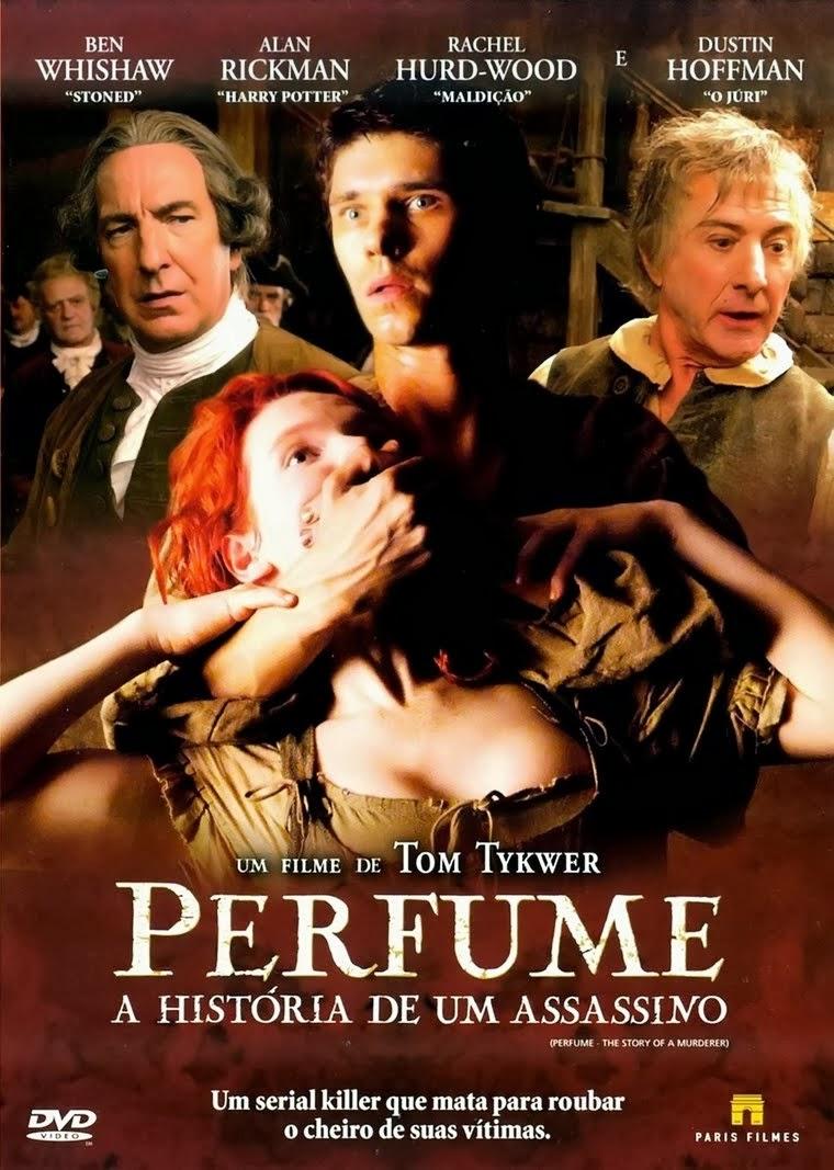 perfume-a-historia-de-um-assassino