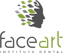 logo-faceart-instituto-dental