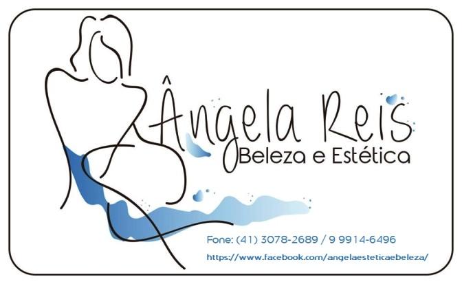 https://www.facebook.com/angelaesteticaebeleza/