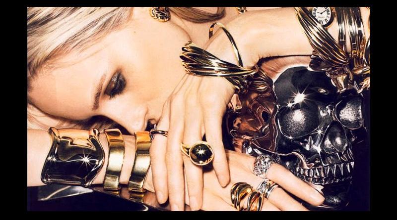 f1868ae1cf7 Como anda o mercado de joias e semijoias no Brasil  - aEmpreendedora