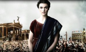 ancient-world-hypatia-of-alexandria-documentary