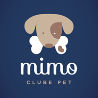 mimo-clube-pet