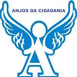 Anjo da Cidadania