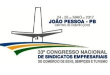 logo do congresso
