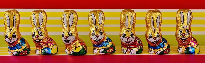 chocolate-bunnies-2117500__340