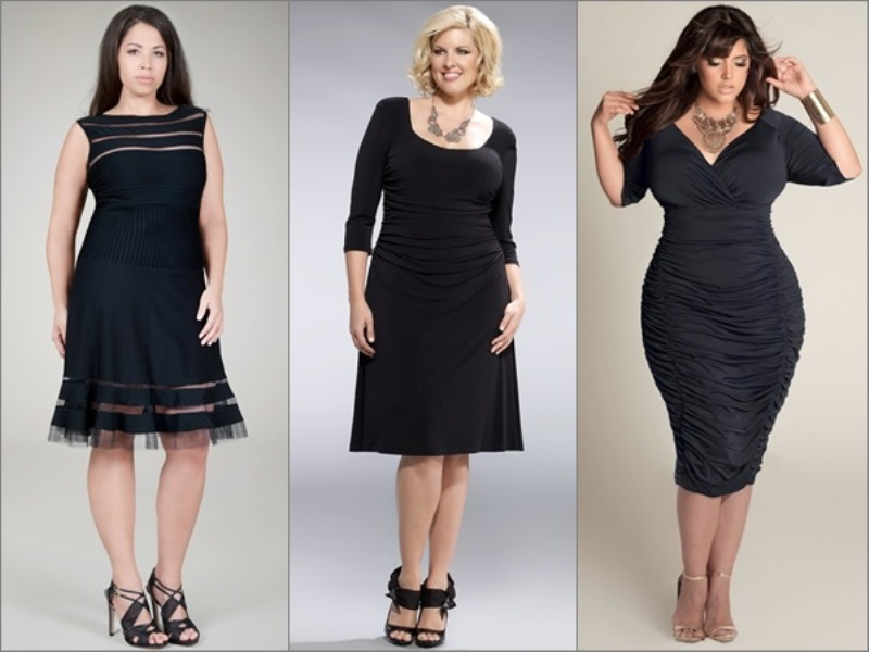 Tall Plus Size Womens Clothing Online