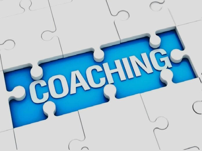 O que é coaching - Claudia Deris