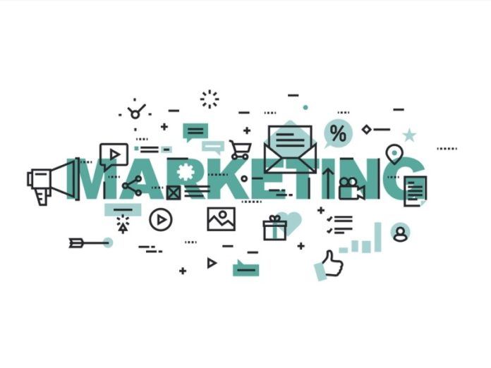 Estrategias de Marketing